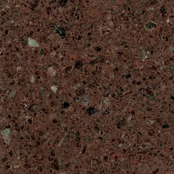 Quartz compozit Taurus Brown