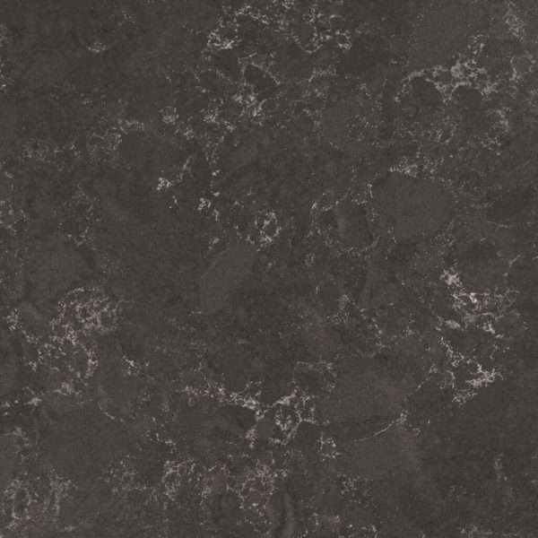 Quartz compozit Noble Pietra Grey