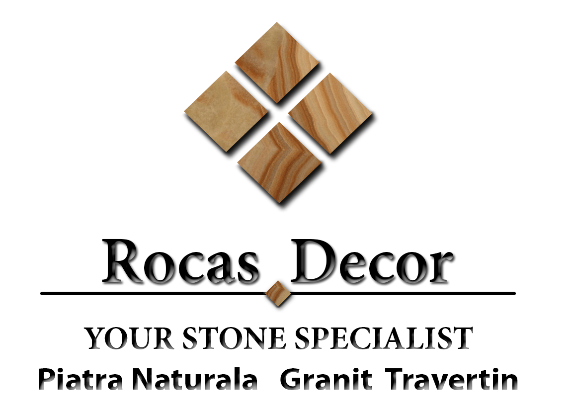 COMPOZIT ROCAS DECOR